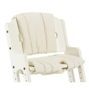 BabyDan BabyDan Kussen Dan high chair wit