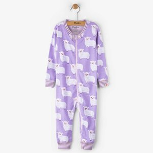 Hatley Hatley pyjama sheep