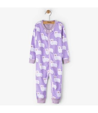 Hatley Hatley pyjama sheep