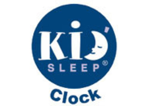 Kidsleep