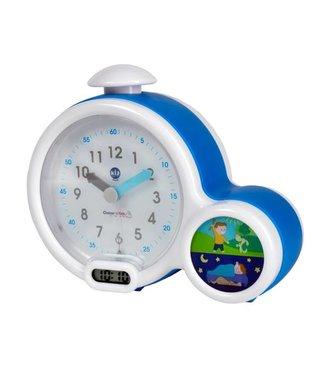 Kidsleep Kidsleep clock blauw