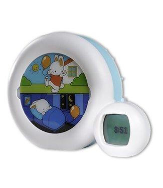 Kidsleep Kidsleep slaaptrainer moon