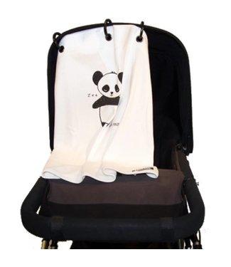 Kurtis Kurtis landau Panda