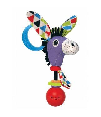 Yookidoo Yookidoo Shake me Rattle Donkey