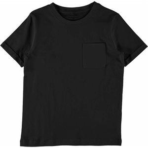 Name-it name-it t-shirt vester black