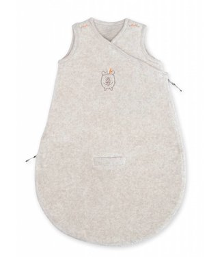 Bemini Bemini sleeping bag 0-3 month Apawi Jerry