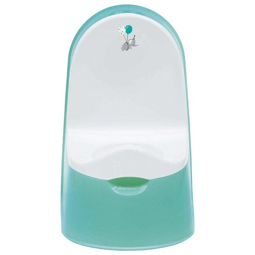bebe-jou Bebe jou Potty trainer Confetti Party