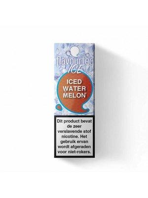 Flavourtec Flavourtec iced watermelon
