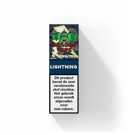 Dragon Vape Dragon vape lightning