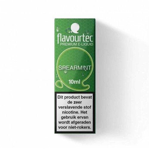 Flavourtec Flavourtec spearmint