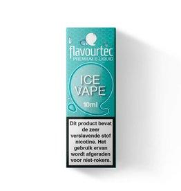 Flavourtec Flavourtec ice vape