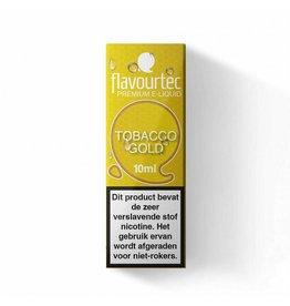 Flavourtec Flavourtec tobacco gold