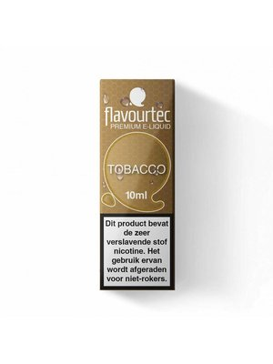 Flavourtec Flavourtec tobacco