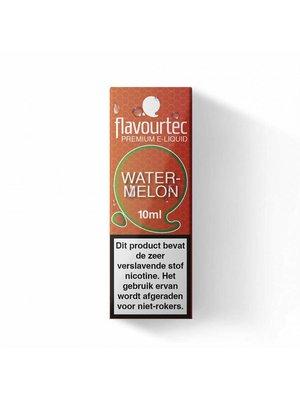 Flavourtec Flavourtec watermelon