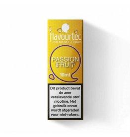 Flavourtec Flavourtec Passion fruit