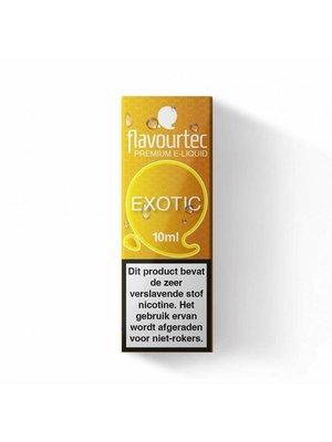 Flavourtec Flavourtec exotic