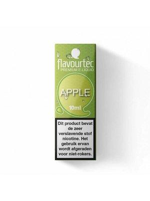 Flavourtec Flavourtec apple