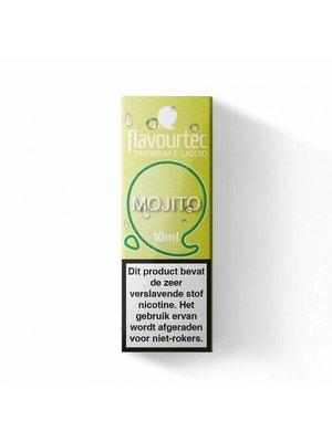 Flavourtec Flavourtec mojito