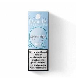 Flavourtec Flavourtec Menthol