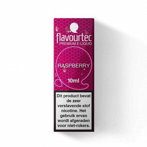 Flavourtec Flavourtec raspberry