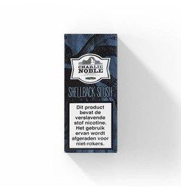 charlie noble Charlie noble shellback slush