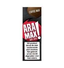 Aramax Aramax Max coffee
