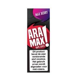Aramax Aramax Max Berry
