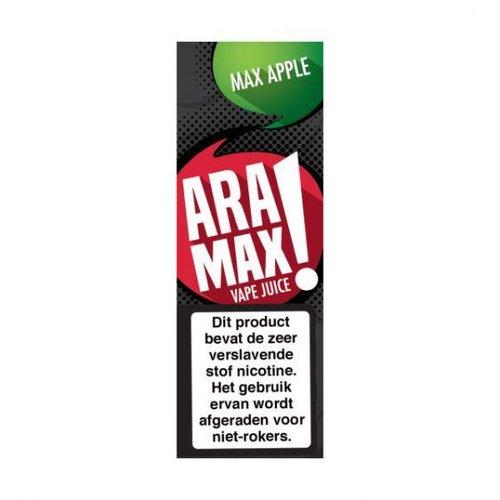 Aramax Aramax Max apple