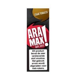 Aramax Aramax cigar