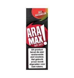 Aramax Aramax Max Watermelon