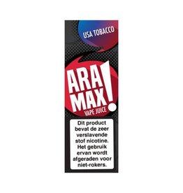 Aramax Aramax USA Tobacco