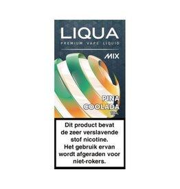 Liqua Mix liqua pina coolada
