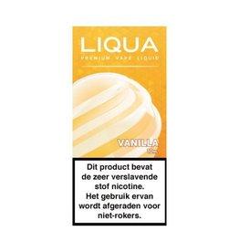 liqua elements Liqua Vanilla