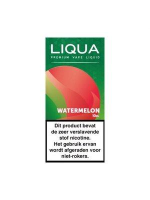 liqua elements Watermelon