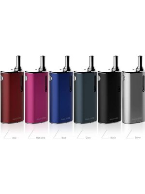 eleaf Eleaf istick basic