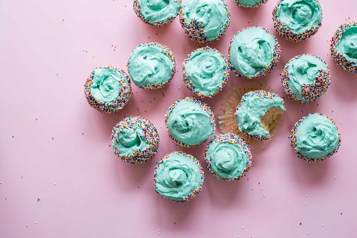 cupcakes-kinderfeestje