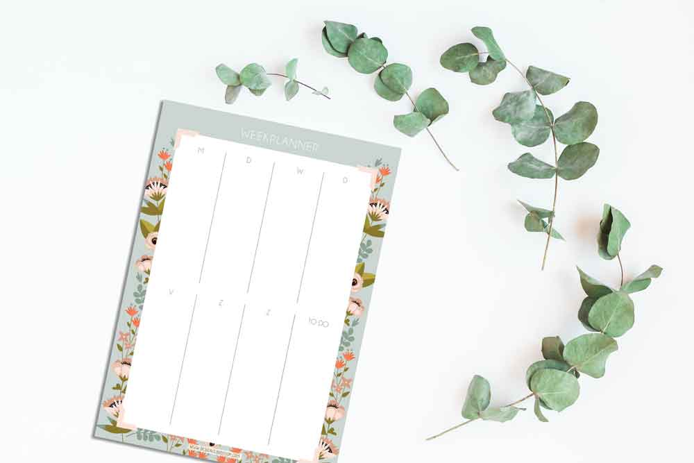 weekplanner-stationery-designclaud