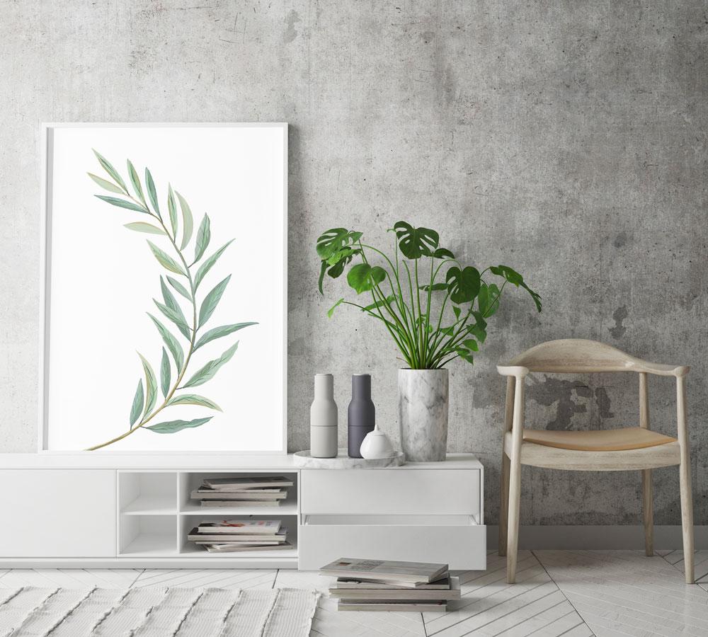 puur-natuur-posters-designclaud-houseproud