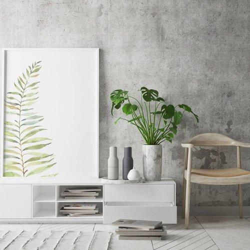 Puur Natuur posters van House-Proud & DesignClaud