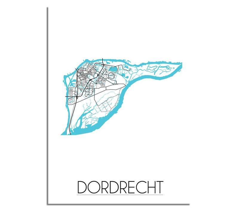 Dordrecht poster