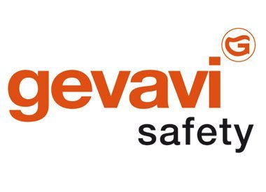 Gevavi Safety Shoes