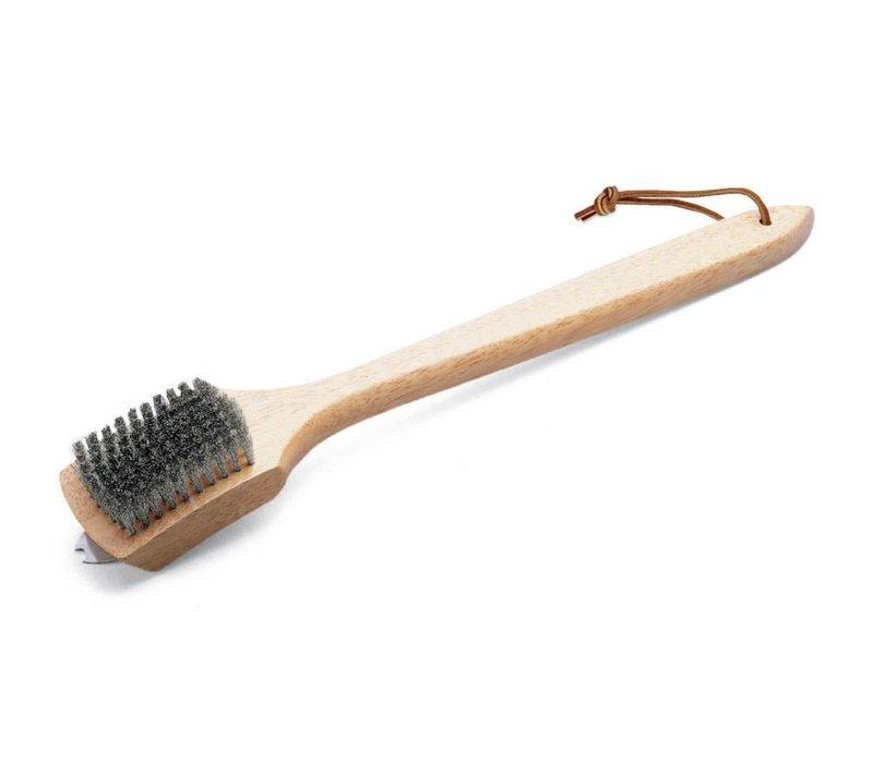 Weber® Grill Brush