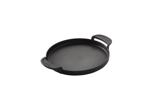 Garden Centre Weber® Griddle