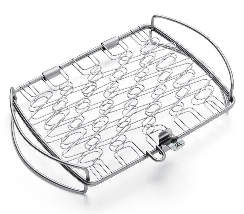 Weber® Fish Basket