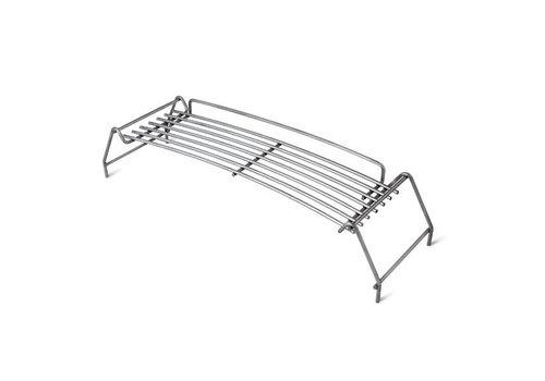 Weber Warming rack - Fits Q 3000 Series