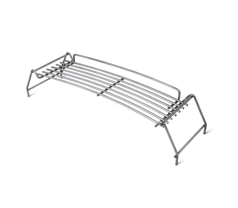 Warming rack - Fits Q 3000 Series