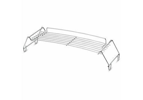 Weber Warming rack - Fits Q2000 Series