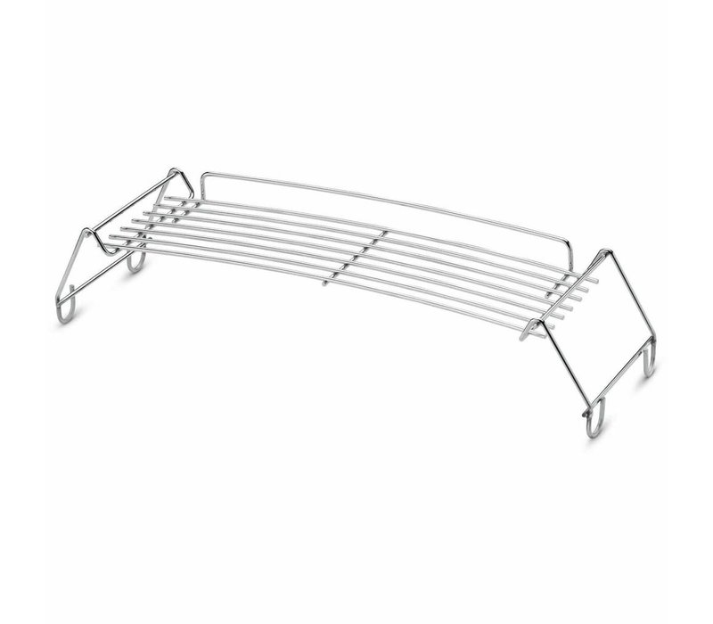 Warming rack - Fits Q2000 Series