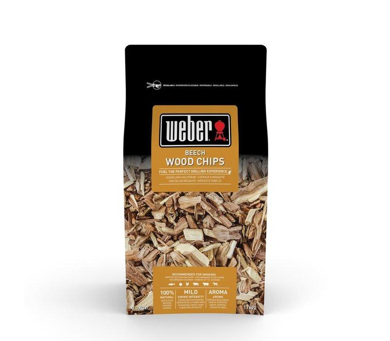 Weber® Beech Wood Chips
