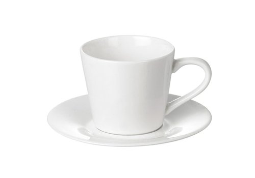 Homestore CUP & SAUCER EXPRESSO
